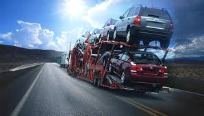 Minneapolis and Saint Paul Nationwide Car Shipping and Auto Transport