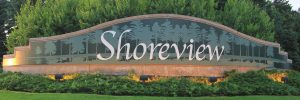 Movers in Shoreview MN