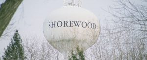 Movers in Shorewood MN